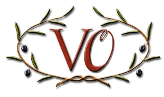 VO-final-shadow