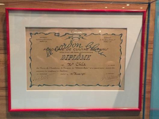 Julia diploma.jpg