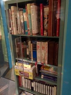julias-books