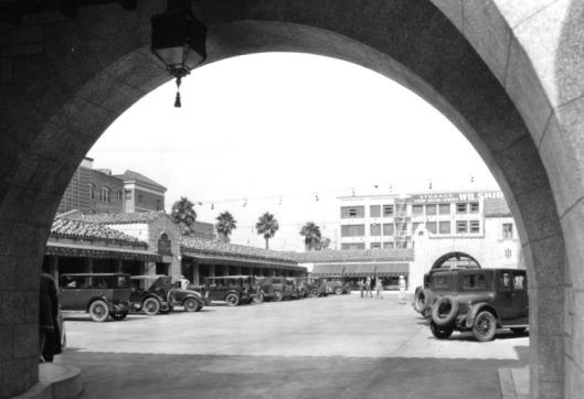 1929Pkg